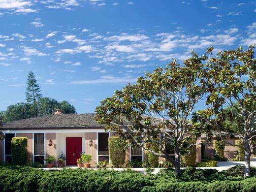 Birnam Wood Dr, Birnam Wood, Montecito