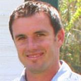 montecito village realty group Will McGowan