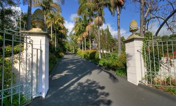 Boundary Dr, Birnam Wood, Montecito