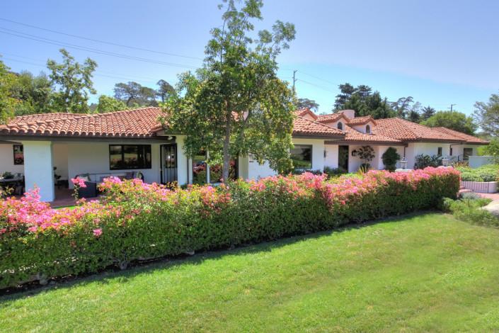 Eastgate Ln, Birnam Wood, Montecito