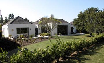 Forge Rd, Birnam Wood, Montecito