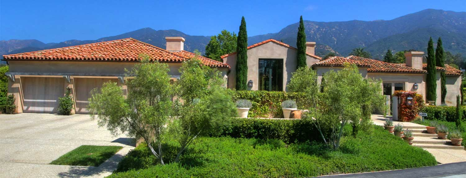 montecito-village-realty-group-home-003
