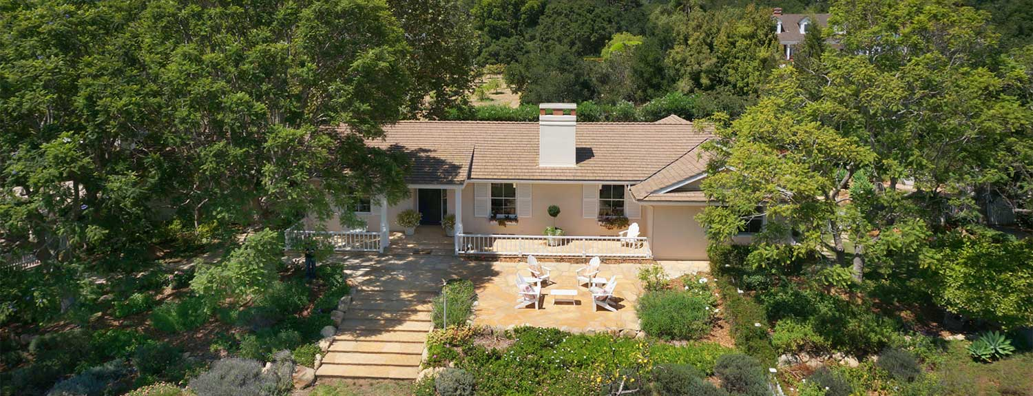 montecito-village-realty-group-home-005